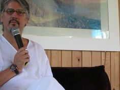Satyaprem, primavera 2013