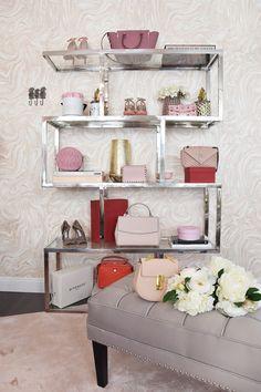 Pure Velvet Interior & Home Decoration Lounge, Velvet, Pure Products, Storage, Interior, Furniture, Home Decor, Fashion, Interior Home Decoration