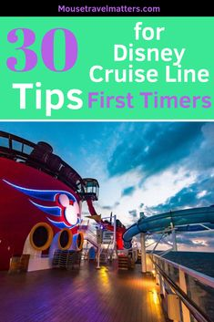 These are our first-hand tips from our days aboard a Disney Cruise as Disney Cruise line First Timers. Disney Halloween Cruise, Disney Cruise Tips, Best Cruise, Disney Parks, Walt Disney, Disney World Resorts, Disney Vacations, Disney Trips, Cruise Europe