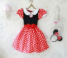 【hot sale preorder to promote your kids wear business】Christmas Disney mickey cute girl dress costume kids party dress tutu dress with hair band(1lot=5pcs) 【detail check our site】   #kidswear #kidsclothing #childrenclothing #childrenoutfits #christmascostume #tutudress #christmasdress #cute #beautiful #christmas #spidermanoutfits #christmaswear#babyclothing #instagramfashion #kidsfashion #yunhuigarment @suzykids #christmasgift #christmasbaby