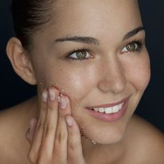 Get Rid of Acne Scars For Good — and Keep Them Gone