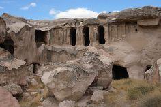 cappadocia_62sfw
