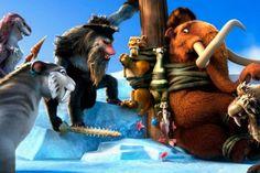 Los cazadores de la Edad de Hielo cocinaban pescado