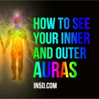 311 Best Auras images in 2018 | Spirituality, Spiritual, Health