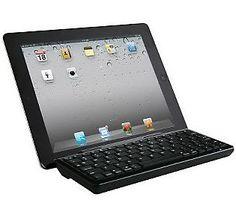 Universal Bluetooth Keyboard Compatible w/Kindle HD Fire $39.96 on Amazon