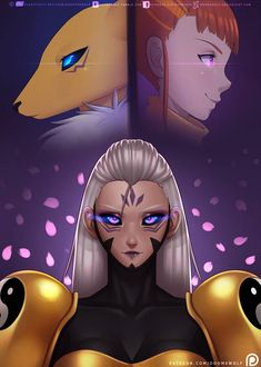 Animated Cartoon Characters, Cartoon Art, Anime Characters, Star Fox, Character Drawing, Character Design, Digimon Wallpaper, Digimon Frontier, Digimon Tamers