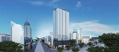 http://thongtinnhaviet.com/chung-cu-flc-star-tower-418-quang-trung-ha-dong-ha-noi.html