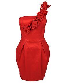 Google Image Result for http://thegloss.com/files/2009/11/forever21-rose-shoulder-sheen-dress.jpg
