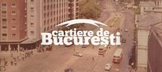 Bucharest Hoods by Tea Tomescu, via Behance Bucharest, Hoods, Behance, Tea, Cowls, Food, Teas