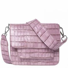 Black Handbags, Leather Handbags, Cool Backpacks, Everyday Bag, Cloth Bags, My Bags, Wallets For Women, Evening Bags, Fashion Bags