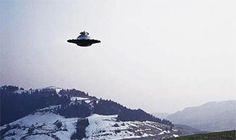 https://obassi2011.wordpress.com/2014/09/07/samkaska-▶-andromeda-spaceship-real-footage-by-captain-bill-youtube/