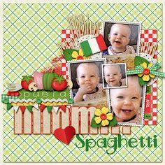 100403-Mmm-Spaghetti-700