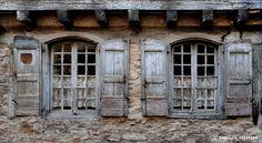 OLD VILLAGE HOUSE WI