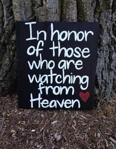 Hey, I found this really awesome Etsy listing at https://www.etsy.com/listing/215952429/wedding-heaven-sign-heaven-wedding-sign