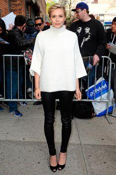 Best Dressed Celebrities This Week: 27 April | Harper's Bazaar