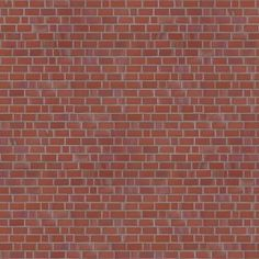Textures Texture seamless | Facing smooth bricks texture seamless 00321 | Textures - ARCHITECTURE - BRICKS - Facing Bricks - Smooth | Sketchuptexture Texture Sketch, Brick Texture, Seamless Textures, 3d Visualization, Smooth, Architecture, Bricks, Dioramas, Paper