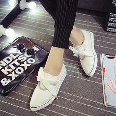 Botas 960 Y De Casuales Mejores Zapatos Imágenes Sandalias g67I6x