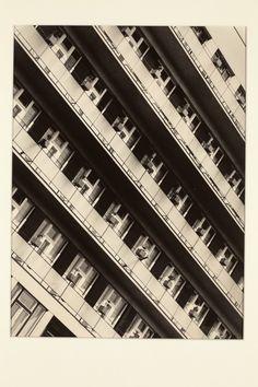 Eugen Wiškovský: Funkcionalistická architektura, 30. léta