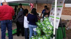 Recycle Often. Recycle Right. event in North Texas