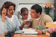 terkini Ciptakan Hubungan Orangtua-Anak yang Demokratis Lihat berita https://www.depoklik.com/blog/ciptakan-hubungan-orangtua-anak-yang-demokratis/