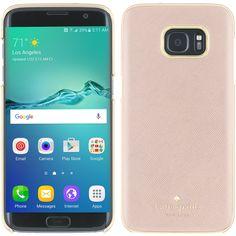 Wholesale cell phone accessory SAMSUNG GALAXY S7 EDGE INCIPIO KATE SPADE NEW…