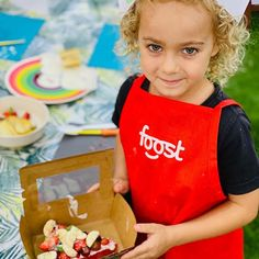 Come and join one of our awesome free kids cooking classes in March! - Saturday 29th feb and Sunday 1st March @knoxcouncil Knox festival. From 11-4 (last session starts at 3:40pm). Kids will be learning a bit about sustainability and making either a beany Mexican wrap or banana bites. Location: Wally Tew Reserve Ferntree Gully - Wednesday 4th March we will be @highpointofficial (level 3 next to koko black). Classes running from 10-1 (last class starts at 12:30). - Wednesday 11 and 18th we… Cooking Classes For Kids, Cooking With Kids, Mexican Wraps, 4th March, Banana Bites, Level 3, Sustainability, Wednesday, Sunday