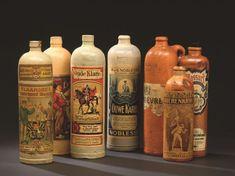 Por qué la ginebra debería salir en los libros de historia