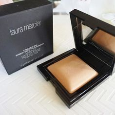 Discover the latest in artistry makeup and skincare at Laura Mercier. Explore new and iconic products across foundations, lipstick, eyeliner and more. Learn about the Flawless Face. Beauty Skin, Hair Beauty, Closet Collection, Flawless Face, Make Me Up, Love Hair, Laura Mercier, All Things Beauty, Makeup Cosmetics