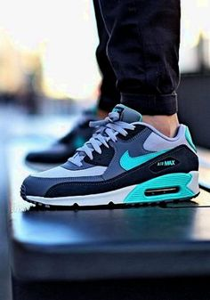 Super Cheap! Sports Nike sneakers outlet, Nike Air Max only $21.9!!                                                                                                                                                                                 More