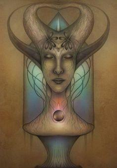 equilibrium by gepardsim.deviantart.com on @deviantART