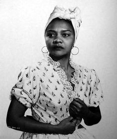 juanita moore. Her most famous role was as Annie Johnson in the movie Imitation of Life (1959).