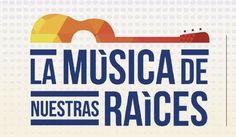 GRAN TARDE DE ROCK Y BOLEROS EN AZCAPO