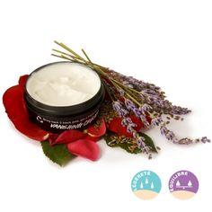 L'Oracle - Crème miracle pour rééquilibrer ma peau mixte. Ma zone T ne brille plus dès le milieu de journée. Son odeur de lavande est divine.
