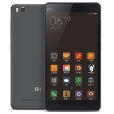 http://viewhargahp.com/spesifikasi-harga-hp-xiaomi-mi4c.html