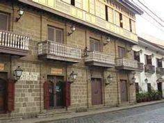 old houses in the philippines - Bing Images Filipino Architecture, Old Houses, Philippines, Bing Images, Old Homes, Old Mansions