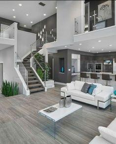 My Modern House