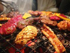 姫路で「おいしい肉」を食べ尽くす会、「いい肉の日」にちなみ開催へ(写真ニュース)