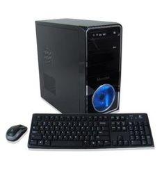 Best Buy Computers Daytona Beach