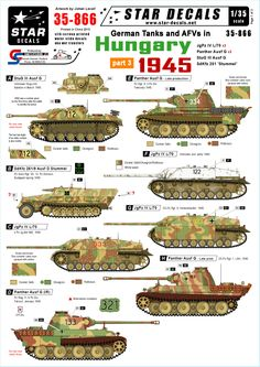 Image result for Tiger Tank Paint Colors