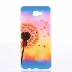 Lovely Printing Soft Case For SAMSUNG GALAXY J2PrimeG532/J5PrimeG570/J7PrimeG610 #samsung #samsunggalaxy #samsungcase #s8 #usa