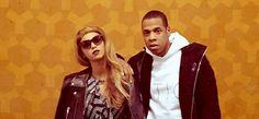 Cutest Couple Ever, Crazy Love, Jay Z, Cute Couples, Otp, Fashion, Moda, Mad Love, Fashion Styles