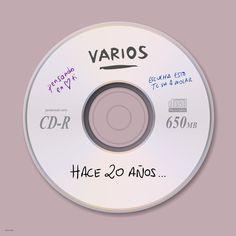 Ilustración para sección musical de Pinceles Y Baquetas. @entrepincelesybaquetas