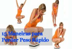 http://www.dicasperderpeso.com/maneiras-para-perder-peso-rapido/