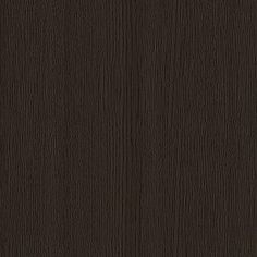 Dark Wood Grain Texture Seamless