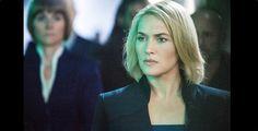 First look: Kate Winslet as Jeanine Matthews