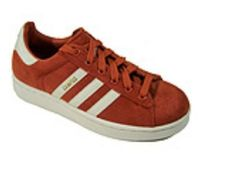 Adidas Campus Cord For Women 010974 on Sale