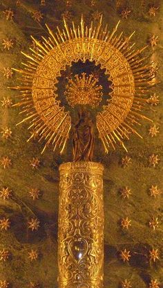 170 Ideas De Virgen Del Pilar Del Pilar Virgen Historia De La Virgen