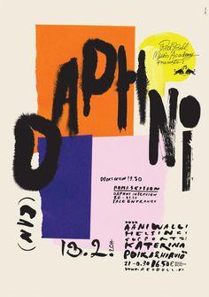 Twitter / caribouband: Daphni (DJ) - Helsinki - Feb ...