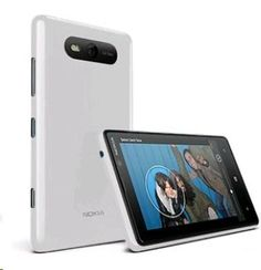 http://2computerguys.com/nokia-wireless-charging-shell-for-lumia-820-green-surprise-gift-for-everyone-fast-shipping-from-thailandnokia-p-16239.html