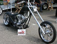 Billedresultat for custom made choppers Custom Choppers, Custom Harleys, Custom Bikes, Cool Motorcycles, Vintage Motorcycles, Harley Davidson Motorcycles, Rat Rod Motorcycle, Biker Photography, Road Glide Custom
